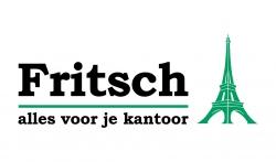 logo Fritsch